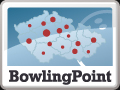 BowlingPoint